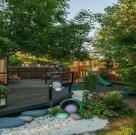 «Алик» - Уютный уголок в яблоневом саду (эфир от 03.08.2014) 9